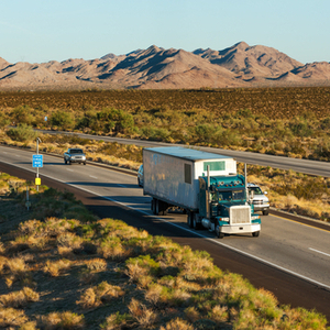 The Arizona Department of Transportation is streamlining operations.