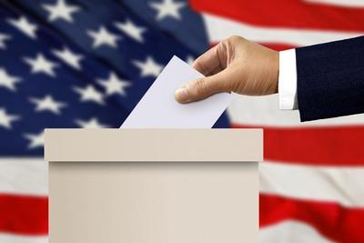 Medium vote17