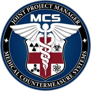 The U.S. Department of Defense Joint Project Manager Medical Countermeasure Systems has enrolled 2,000 patients in two Phase 3 influenza studies.