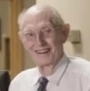 Former Marion Mayor Bob Butler