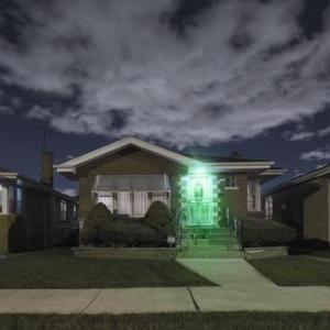 Medium greenlightphoto