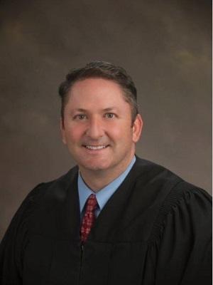 Judgejohngargiulofromlawdotmcdoteduwebsite300x400