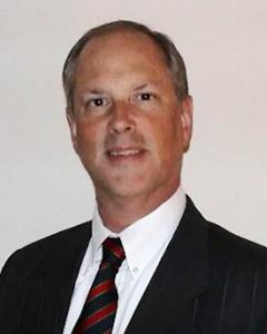Donald Krause