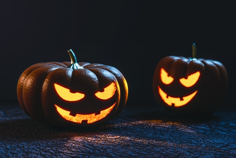 Highlands County Halloween 2020 CITY OF HIGHLAND PARK: 2020 Trick Or Treating Guidelines | Lake