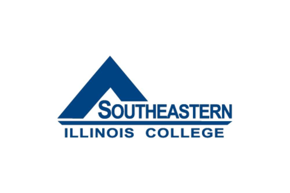 Southeastern Illinois College production of 'Little Women' to show Feb. 10-11