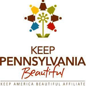 Westmoreland County Land Bank supports 'Seeds of Change' in Pennsylvania.