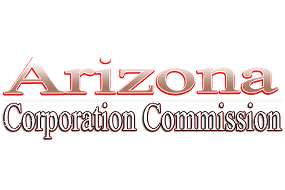 Gas companies explain their winter plans to Arizona Corporation Commission