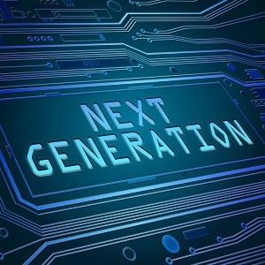 Abbott has introduced its next-generation system, Alinity.