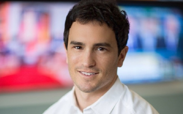 Jeremy Bloom is a successful professional, former Olympian and former NFL standout.