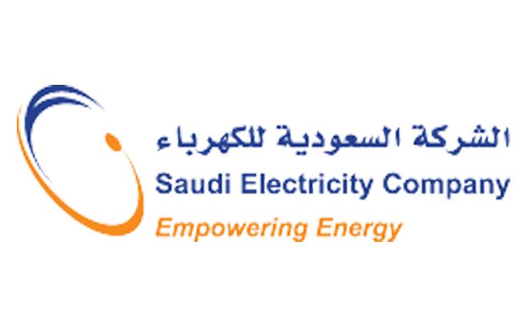 Saudi Electrical celebrates social media success