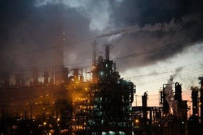 Medium greenhousegas