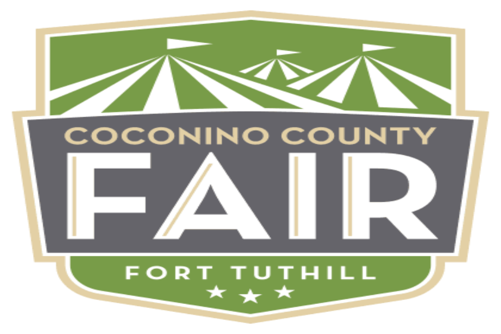 Coconino County-based businesses can get a 50 percent discount for non-premium outdoor space if they apply by May 31.