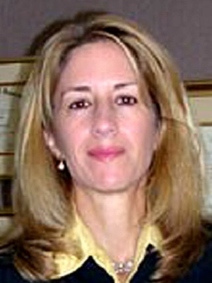 U.S. District Court Judge Cecilia Maria Altonaga