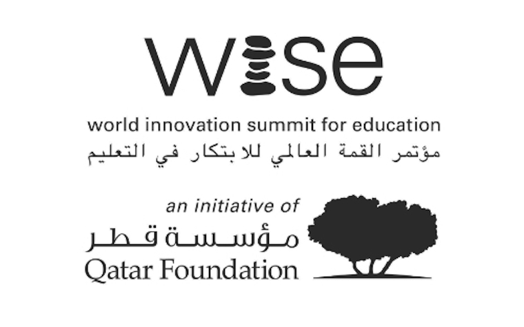 WISE Awards event names six winners for 2016