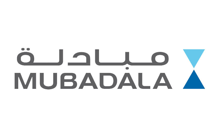 Mubadala, IBM Watson's Cognit initiative to hold 'hackathon' in conjunction with Etihad Airways