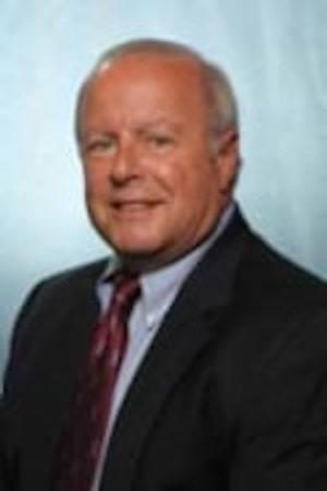 Jan atlas