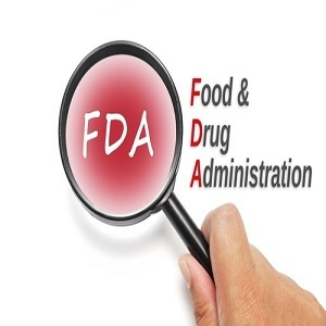 The FDA has granted Fast Track designation to Tyr Pharma's Resolaris.