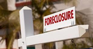 26122018foreclosure