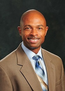 North Myrtle Beach Chamber of Commerce names Shafran Fields sports and group tourism manager.