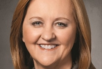 Prior to her appointment as Class A Director, Ginger Jones was senior vice president and chief financial officer for Cooper Tire & Rubber Co.