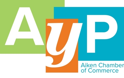 The Aiken Young Professionals group marked its 10th anniversary.