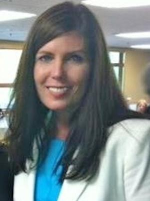 Attorney General Kathleen Kane