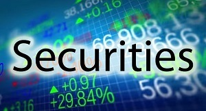 Large securities
