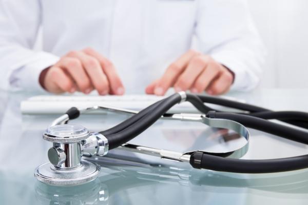 Large medicalmalpractice2