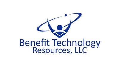 BTR is an independent HR technology consulting firm.