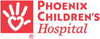 Phoenix Children's Hospital shines light on National Childhood Cancer Awareness Month