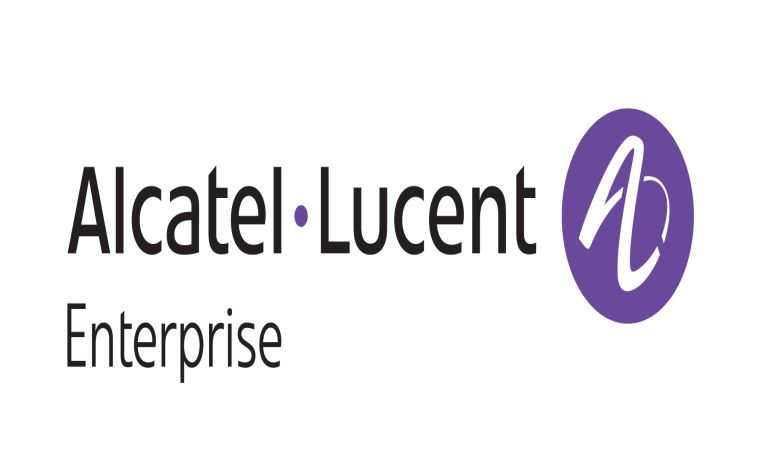 Alcatel-Lucent Enterprise has expanded its product line of business phones.