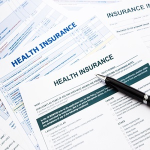 Prime's health insurance guide urges people to enroll or otherwise pay steep penalties.