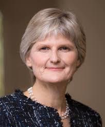 Elizabeth H. Bradley, President