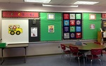 University of Phoenix study shows school retention could help teacher shortage