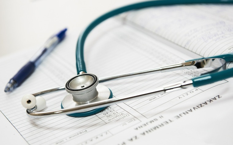 Boise State University nursing program boasts high retention, graduation rates