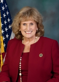 State Rep. Kathy Watson's (R-Bucks) Resolution 75 would launch a study on gender pay inequality.