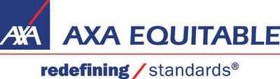 Jeffrey Hurd will sit on both the AXA Equitable and AXA Equitable Holdings committees.