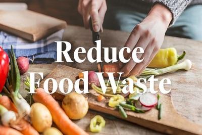 Medium reducefoodwaste