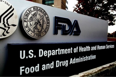 The Drug Master File for NutriStem hPSC XF Medium has been accepted by the U.S. Food and Drug Administration.