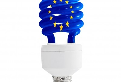 Europe develops Energy Union to provide affordable energy