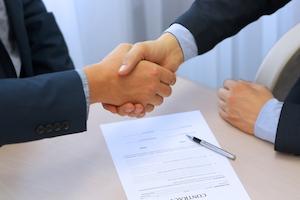 Medium businessappointment300