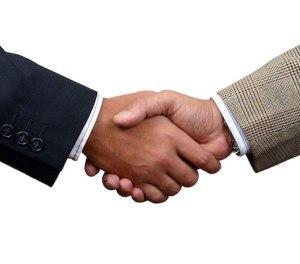 Emerald Asset Management, Beltraith Capital launch EmStone Advisers as joint venture.