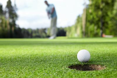 Medium golf2