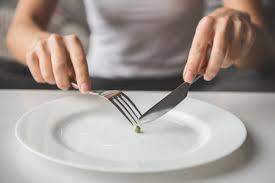 Eatingdiso