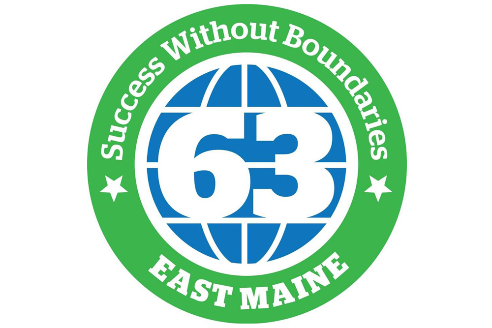 The East Maine SD 63 school district stand to lose the most of any school district in the northern portion of Cook County.