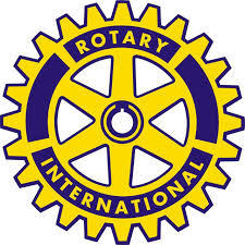 Rotary Donates Funds to End the Final 1% of Polio Cases