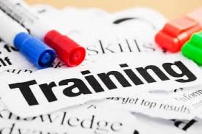 Medium training