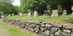 AG's office files suit against Logan Co. cemetery monument company