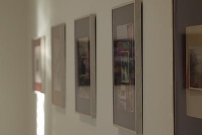 Medium art gallery(1000)