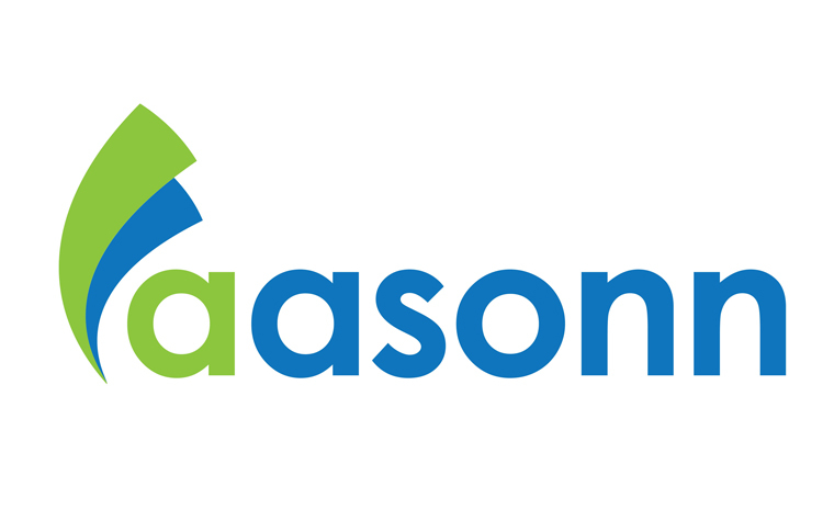 Aasonn has named Shaffiq Jetha as senior vice president.
